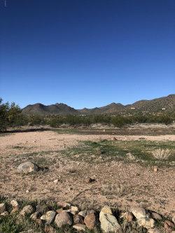 Photo of 35500 N 36th Street, Lot 1 & 2, Cave Creek, AZ 85331 (MLS # 5847521)