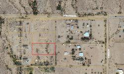 Photo of 0 N 228th (apn 503-17-007u) Drive, Lot U, Wittmann, AZ 85361 (MLS # 5848205)