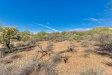 Photo of 0 Mesa Del Oro Estate, Lot 6, Gold Canyon, AZ 85118 (MLS # 5848531)