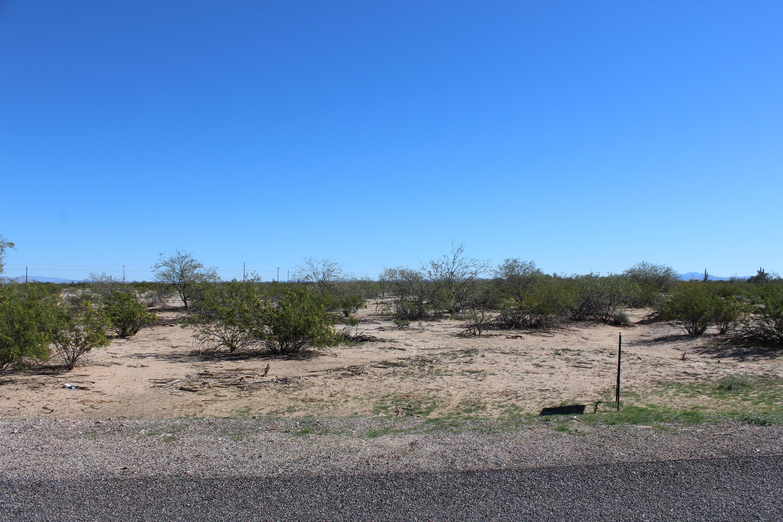 Photo for 000 N Dogwood Road, Lot 29, Florence, AZ 85132 (MLS # 5848603)