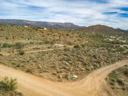 Photo of 0 N 13th Avenue, Lot ABCD, New River, AZ 85087 (MLS # 5848827)