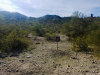 Photo of 9606 S Krista Drive, Lot 34, Goodyear, AZ 85338 (MLS # 5849020)