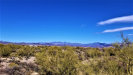 Photo of 142XX E Peak View Road, Lot 1, Scottsdale, AZ 85262 (MLS # 5849147)