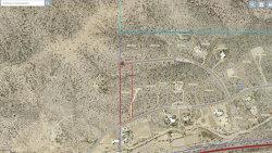 Photo of 5150 Black Mountain Road, Lot 34, Wickenburg, AZ 85390 (MLS # 5850936)