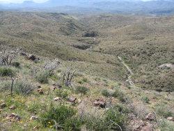 Photo of 0 E Unicorporated --, Lot '-', New River, AZ 85087 (MLS # 5851098)