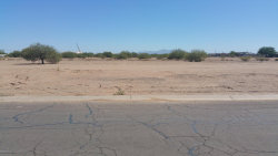 Photo of 4505 N Del Monte Drive, Lot 1, Eloy, AZ 85131 (MLS # 5851171)