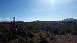 Photo of 23XX W Estrella Road, Lot -, New River, AZ 85087 (MLS # 5852772)