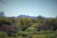 Photo of 17400 E Quail Track Lot F Road, Lot 0, Rio Verde, AZ 85263 (MLS # 5853261)