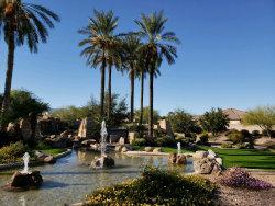 Photo of 5618 N 180th Lane, Lot 316, Litchfield Park, AZ 85340 (MLS # 5854291)