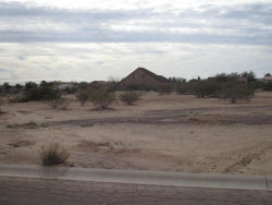 Photo of 10862 W Cambria (lots 311 & 312) Circle, Lot 311, 312, Arizona City, AZ 85123 (MLS # 5854510)
