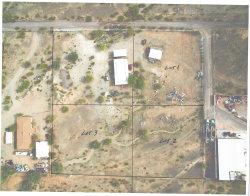 Photo of 10210 S 39th Avenue, Lot 3, Laveen, AZ 85339 (MLS # 5855069)