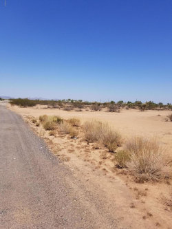 Photo of 0 N Cooper Road, Lot A, Florence, AZ 85132 (MLS # 5855151)