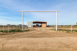 Photo of 28398 S Barrett Road, Lot -, Eloy, AZ 85131 (MLS # 5855535)