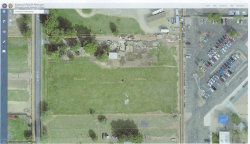 Photo of 337 S 29th Place, Lot 24, Gilbert, AZ 85296 (MLS # 5855753)