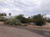 Photo of 10601 N Little Oak Road, Lot 20 & 21, Casa Grande, AZ 85122 (MLS # 5855900)