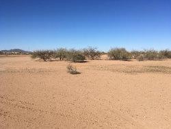 Photo of 0 E Jewel Road --, Lot 128, Arizona City, AZ 85123 (MLS # 5855908)
