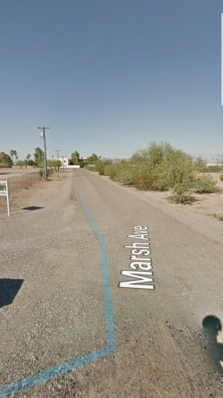 Photo of 3721 E Balboa Street, Lot 226 & 227, Eloy, AZ 85131 (MLS # 5855922)