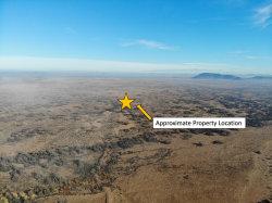 Photo of xxx Palomas Road, Lot -, Dateland, AZ 85333 (MLS # 5856000)