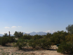Photo of 0 W Whirly Bird Road, Lot 131, Maricopa, AZ 85139 (MLS # 5856217)