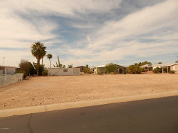 Photo of 3702 N Montana Avenue, Lot 265, Florence, AZ 85132 (MLS # 5856224)