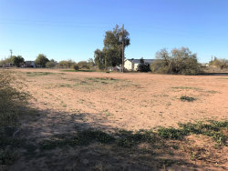 Photo of 3165 W Madera Drive, Lot 28, Eloy, AZ 85131 (MLS # 5857003)