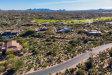 Photo of 9291 E Covey Trail, Lot 234, Scottsdale, AZ 85262 (MLS # 5857140)