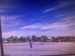 Photo of 20704 E Ocotillo Road, Lot 5, Queen Creek, AZ 85142 (MLS # 5857283)
