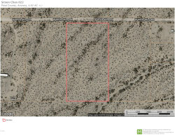 Photo of 0000 W White Wing Road, Lot 22, Maricopa, AZ 85139 (MLS # 5857382)
