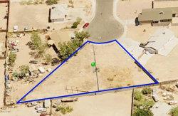 Photo of 3614 S 123rd Drive, Lot 32, Avondale, AZ 85323 (MLS # 5857520)