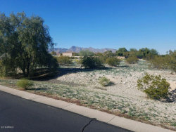 Photo of 19836 W Whitton Avenue, Lot 93, Buckeye, AZ 85396 (MLS # 5857852)