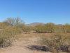 Photo of 12660 W Merry Drive, Lot 5, Arizona City, AZ 85123 (MLS # 5859254)
