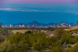 Photo of 4313 W Ceton Drive, Lot mb, Laveen, AZ 85339 (MLS # 5862708)