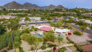 Photo of 5842 N 38th Place, Lot 23, Paradise Valley, AZ 85253 (MLS # 5862911)