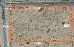 Photo of 31029 N Gary Road, Lot 56, San Tan Valley, AZ 85143 (MLS # 5864298)