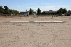 Photo of 15527 W Orangewood Avenue, Lot '-', Litchfield Park, AZ 85340 (MLS # 5865154)
