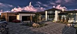 Photo of 9819 S San Marcos Drive W, Lot 71, Goodyear, AZ 85338 (MLS # 5866061)