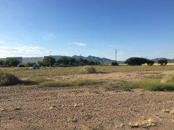 Photo of 0 W Lot 8 Airport Commercenter Center, Lot 8, Goodyear, AZ 85338 (MLS # 5866445)