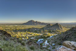 Photo of 7620 N Red Ledge Drive, Lot 202, Paradise Valley, AZ 85253 (MLS # 5866739)