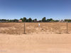 Photo of 16220 W State Avenue, Lot Lot 6, Litchfield Park, AZ 85340 (MLS # 5866777)