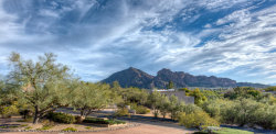 Photo of 4750 E Indian Bend Road, Lot -, Paradise Valley, AZ 85253 (MLS # 5866900)