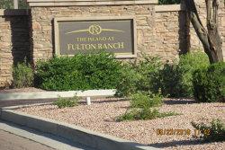 Photo of 527 W Rio Grande Drive, Lot 51, Chandler, AZ 85248 (MLS # 5868069)