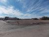 Photo of 8319 W Tinajas Drive, Lot 1253, Arizona City, AZ 85123 (MLS # 5868119)