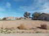Photo of 9290 W Troy Drive, Lot 26, Arizona City, AZ 85123 (MLS # 5868135)