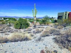 Photo of 3916 E Melody Drive, Lot 20, Phoenix, AZ 85042 (MLS # 5868410)