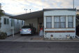 Photo of 209 E Palo Verde Lane, Lot 256, Florence, AZ 85132 (MLS # 5868582)