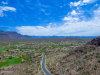 Photo of 9285 E Avenida Fiebre De Oro --, Lot 20, Gold Canyon, AZ 85118 (MLS # 5869185)