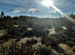 Photo of 37401 N Tranquil Trail, Lot 329, Carefree, AZ 85377 (MLS # 5869439)