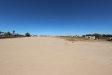 Photo of 49661 W Peters And Nall Road, Lot 39, Maricopa, AZ 85139 (MLS # 5869990)