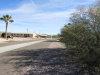 Photo of 909 E California Boulevard, Lot 1100, Florence, AZ 85132 (MLS # 5870077)