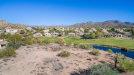 Photo of 6446 E Trailridge Circle, Lot 2, Mesa, AZ 85215 (MLS # 5870217)